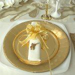 Déco gateau communion
