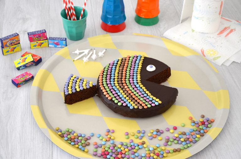 Deco de gateau facile 28 images mudcake chocolat d 233 co dentelle decoration gateau facile - Gateau chocolat anniversaire facile ...