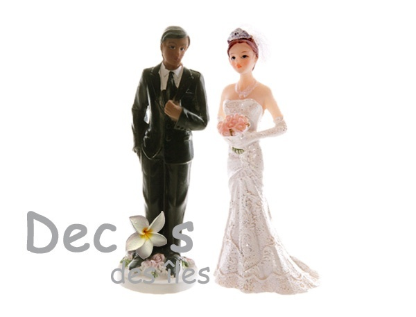 Rencontre pour mariage sfax