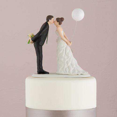 Inspiration Figurine Pour Gateau Mariage Personnalisé