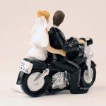 Figurine gateau mariage ebay