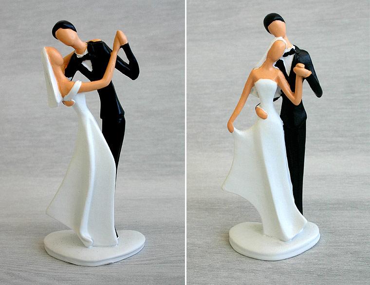figurine gateau mariage gendarme. Black Bedroom Furniture Sets. Home Design Ideas