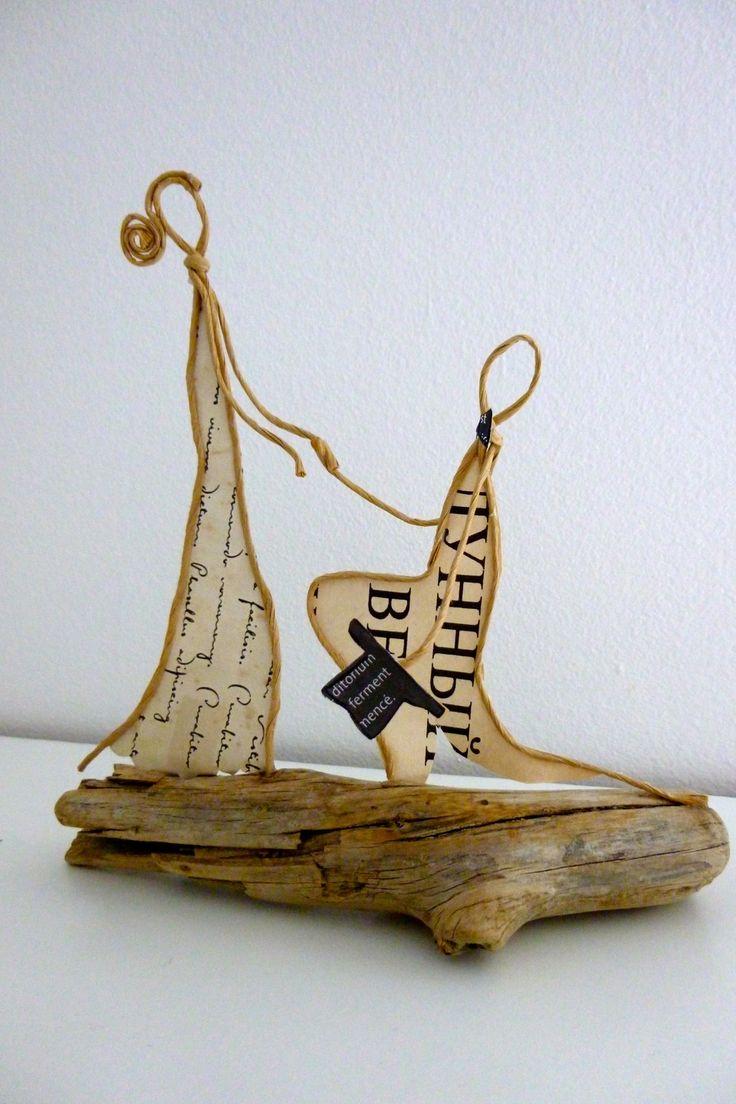 Figurine Gateau Mariage Lyon