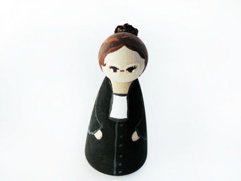 photo figurine gateau mariage belgique