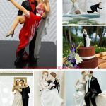 Figurine gateau mariage overblog